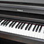 ピアノの楽譜の読み方!スピードアップの方法は?