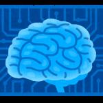 人工知能(AI)のデメリットはなに?