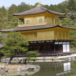 京都の金閣寺!見どころはここだ!!